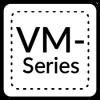 VM-Series-NO-tag@4x-WT