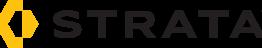 pan-strata-logo